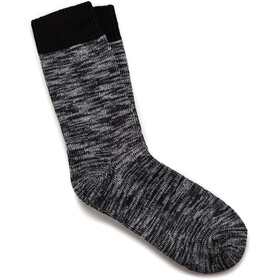 Birkenstock Cotton Multi Socken Herren schwarz